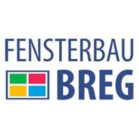Breg_logo