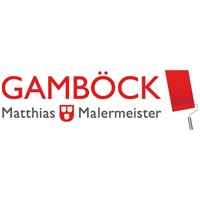 gamboeck_logo