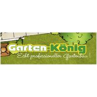 garten-koenig_logo