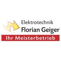 geiger_logo