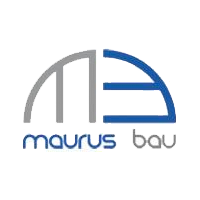 maurus_logo