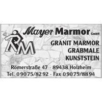mayermamor_logo