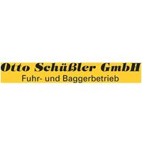 schuessler_logo