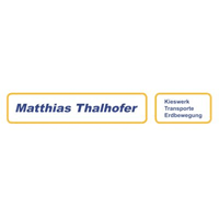 thalhofer_logo