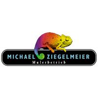 ziegelmeier_logo